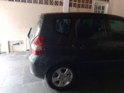 Honda Fit 04/05