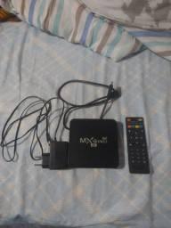 TV BOX 32G