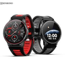 Relógio Smart S20 Masculino