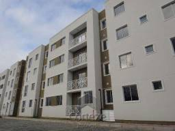 Apartamento com 2 quartos no Pedro Moro