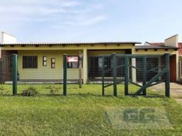 Casa 3 dormitórios para Venda em Cidreira, Centro, 3 dormitórios, 2 banheiros, 4 vagas