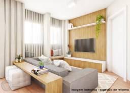 Apartamento à venda com 2 dormitórios em Sumaré, São paulo cod:LOFTmg8num