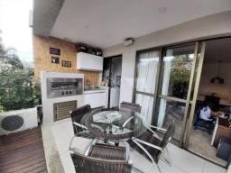 Apartamento à venda com 3 dormitórios cod:BI7546