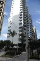 Sala para alugar, 33 m² por R$ 1.600/mês - Alphaville Industrial - Barueri/SP