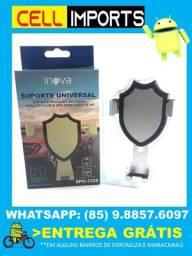 Suporte Com Ventilação Id 8419 Produto Novo (Para Autos)