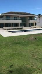 Casa alto padrão, área de 1.138m², 4 suítes, 5 vagas, Paiva!!!