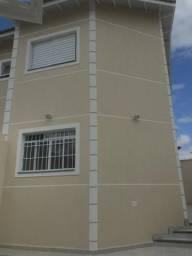 Financiamento Minha Casa Minha Vida, próximo ao Itaqua Garden Shopping