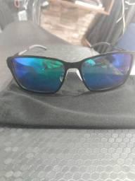 Óculos okley lente polarizede comprar usado  Bayeux