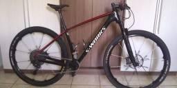 Bike Sworks