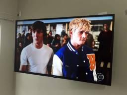 Vendo tv super nova 1 mes de uso!