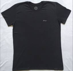 Camisas lisas, excelente qualidade, 100% original