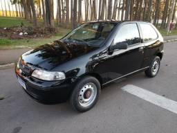 Fiat Palio Fire 1.0 Flex - cor Preta - perfeito estado - ano 2006