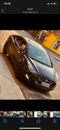 Elantra 2012 com teto