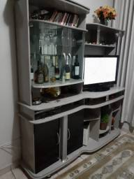 Rack estante