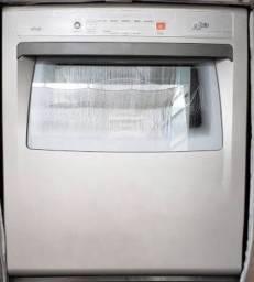 Lava louças Brastemp 6 meses de garantia