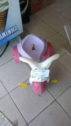 Motinha  de brinquedo