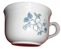 Xícara Antiga de Porcelana Inglesa | Importada