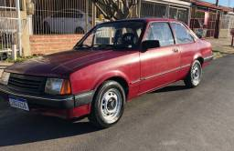 Chevette Júnior
