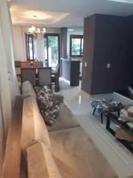 Vendo casa 3 dormitórios sendo 1 Suite - Hípica, zona sul