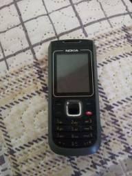 Vendo celular Nokia 1680c-2