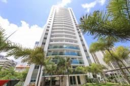 Oportunidade- Apartamento novo, 73m, mobiliado, no cocó