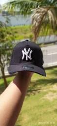 Bonés New Era Yankees DAMAGE DESTROYED