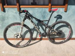 Specialized s-works full