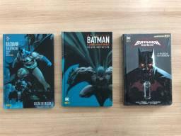 HQ?s Batman