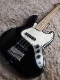 Jazz Bass Michael