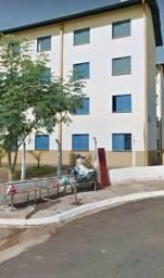Vendo Apartamento João Rossi
