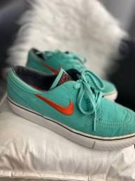 Tênis Nike stefan janoski original