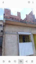 Alugo está casa na Fazenda grande 3 cajazeiras