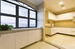 São Bento - lindo apartamento, 1 suíte e 2 quartos, 120mts²
