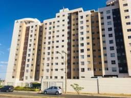 Lindo Apartamento com 3 Quartos no Residencial Villa Real