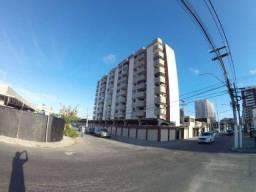Apartamento em Jatiuca, 3 quartos, 2 suítes, 2 varandas, nascente, 83m², financia