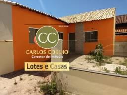 W 273 Casa lindissima em Unamar - Tamoios - Cabo Frio/Região dos Lagos