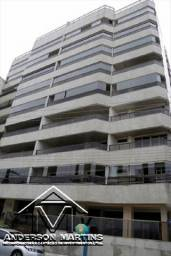 Apartamento 4 quartos em Itapuã Vilagio Splendido Cód.: 6417 z