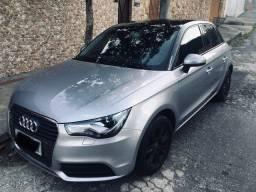 Audi A1 1.4 Sportback Fino Troco Menor ou Maior Valor