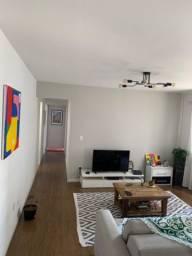Apartamento Balneário Camboriú perto da praia 3 quartos