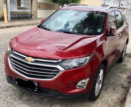 Chevrolet Equinox 2018 AWD Turbo 262 cv 2.0