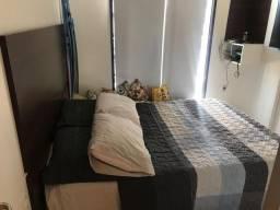 Grande oportunidade/ apartamento no cocó