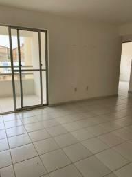 Alugo Apartamento com suite, na estrada da maiobao por 750,00