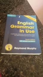 English Grammar In Use - 4Th Ed. 2015