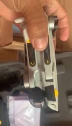 Mavic mini zero combo na garantia