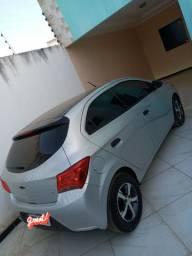 Onix LT o mais novo e conservado de Sergipe