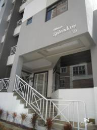 Aluga-se Apartamento no centro de Ponta Grossa