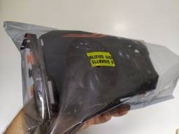 Placa de vídeo RX 570 4gb - preço final