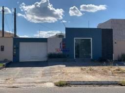 Casa com 3 dormitórios à venda, por R$ 550.000 - Urupá - Ji-Paraná/RO