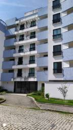 Apartamento Sala e Quarto Marina Itacuruça