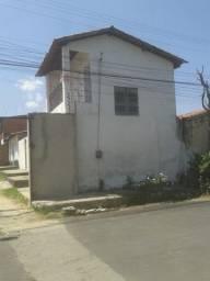 Casa de Condomínio com 1 Quarto à Venda, 50 m²